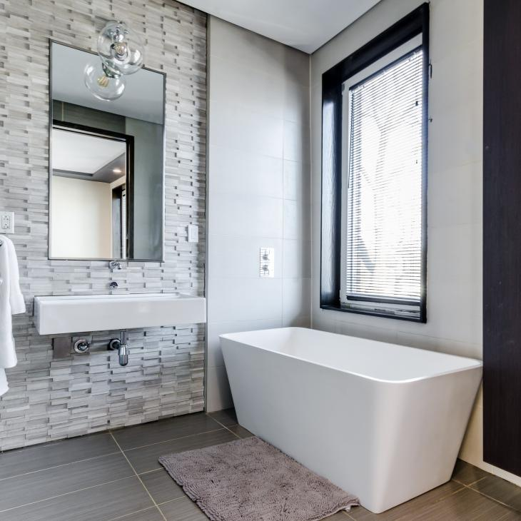 3 Ways to Elevate Your Bathroom Remodel