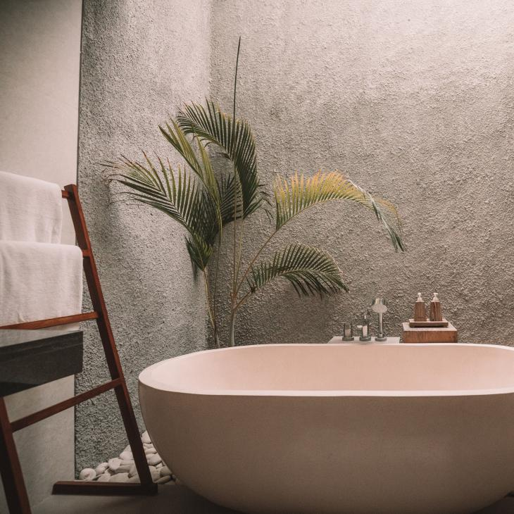 3 Ways You Can Elevate Your Bathroom