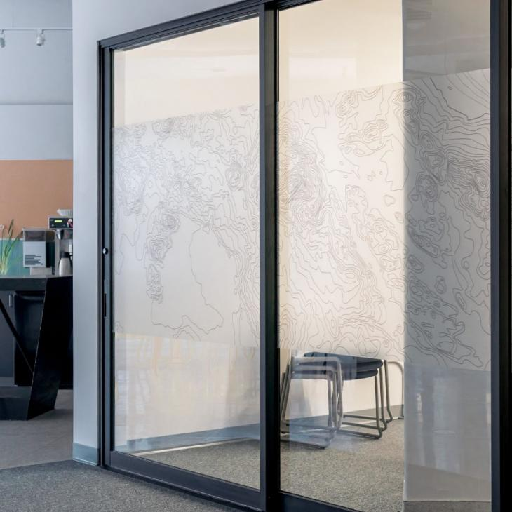 Safety Glass: More than just a matter of safety