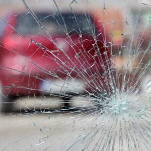 The Various Applications of Safety Glass